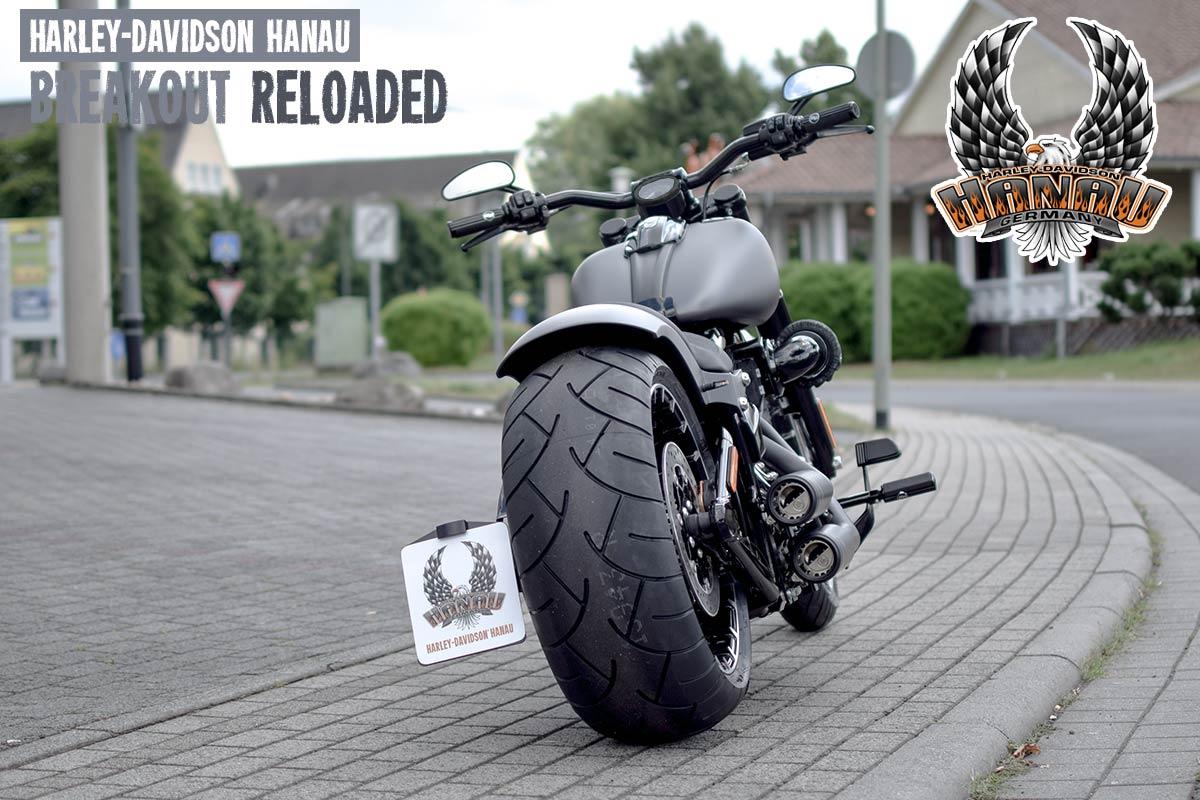HD-Hanau-Breakout-Reloaded-05