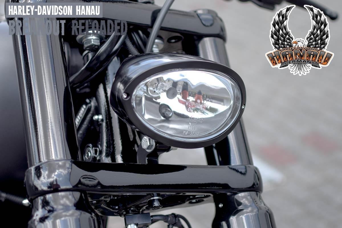 HD-Hanau-Breakout-Reloaded-10