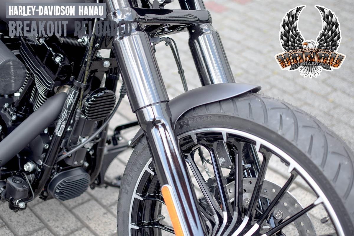 HD-Hanau-Breakout-Reloaded-12