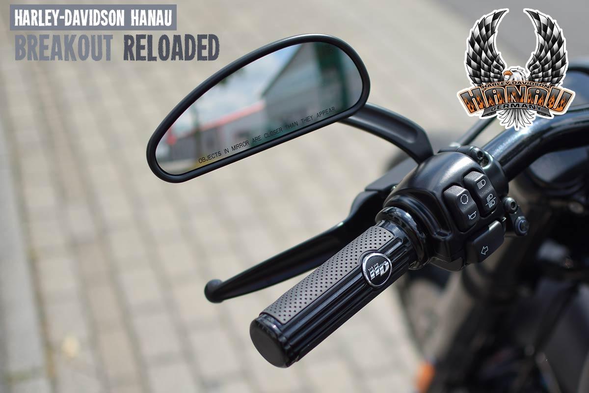 HD-Hanau-Breakout-Reloaded-15