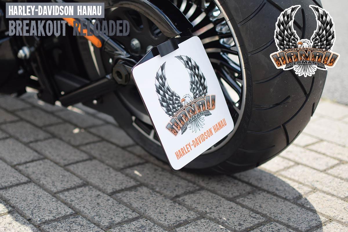 HD-Hanau-Breakout-Reloaded-16