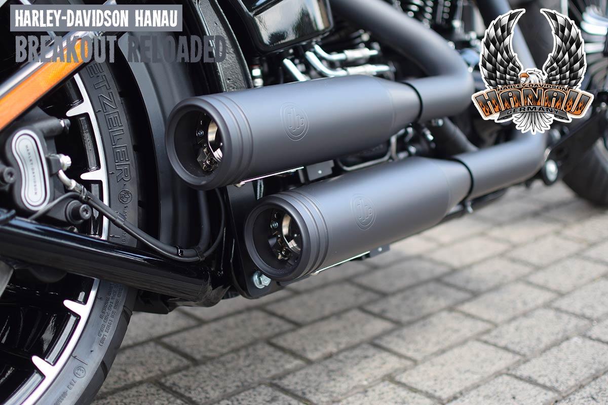 HD-Hanau-Breakout-Reloaded-17