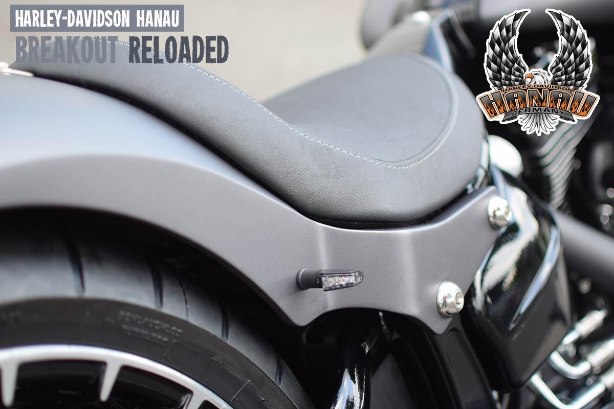 HD-Hanau-Breakout-Reloaded-18