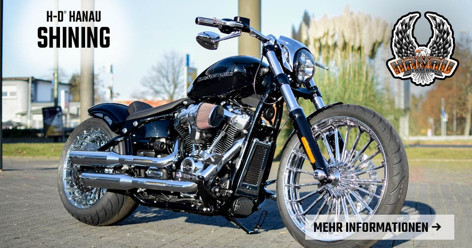 key-hero-softail-breakout-shining-button