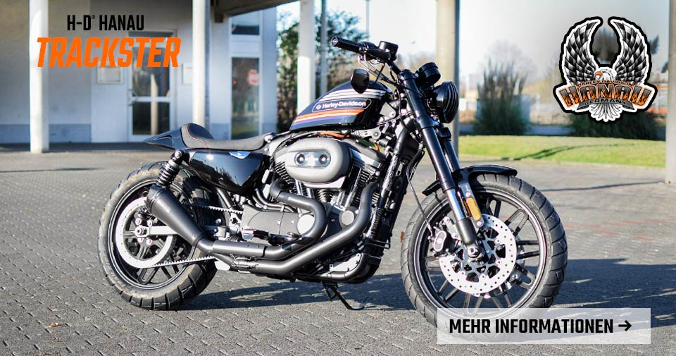 key-hero-roadster-umbau-trackster-custombike-weiter