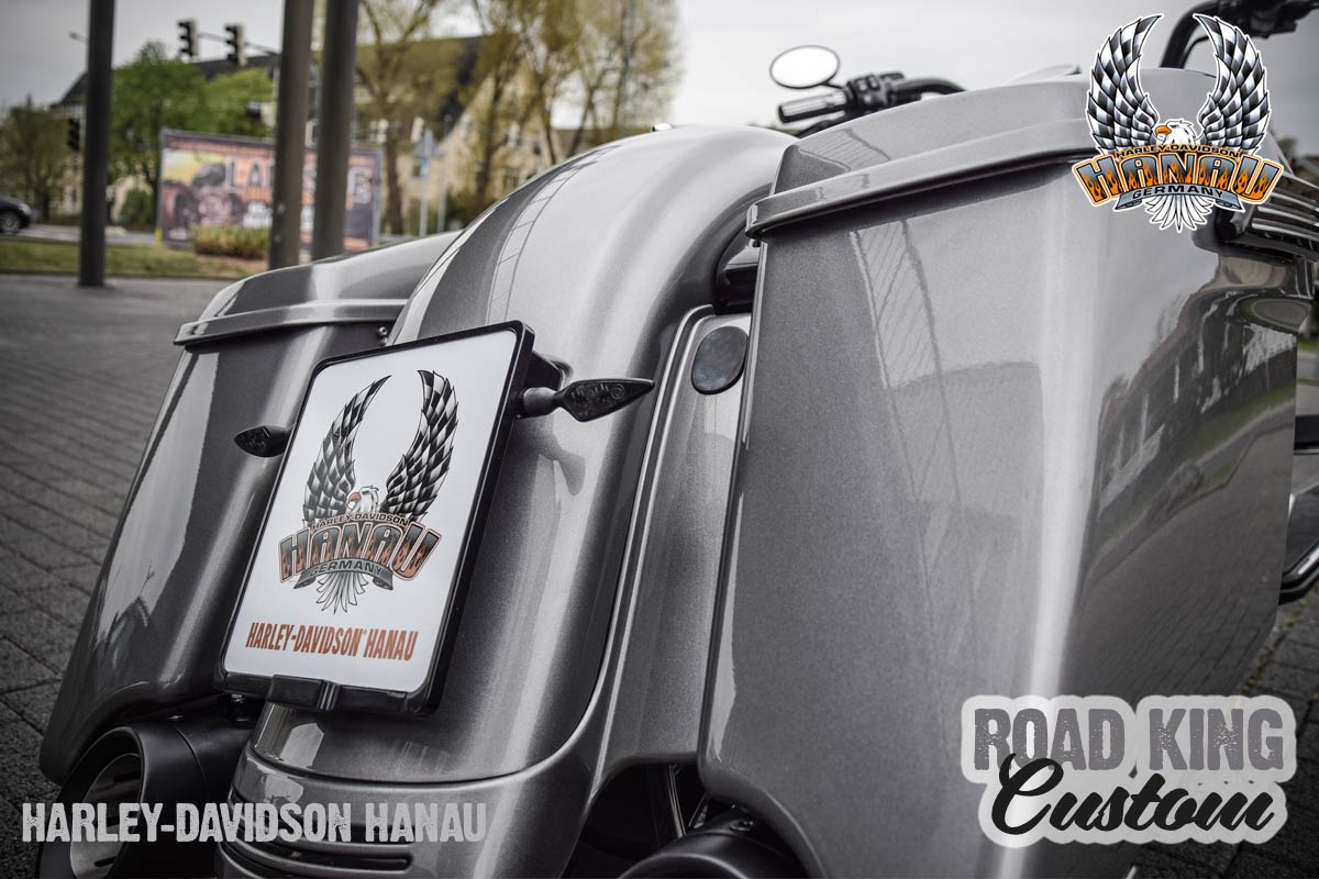 HD-Hanau_Road-King-Custom_07
