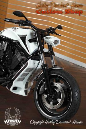night rod special umbau engelsblut custombike customshop. Black Bedroom Furniture Sets. Home Design Ideas